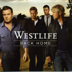 Westlife - Have You Ever
