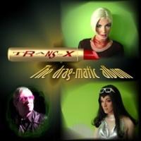 The Drag-matic Album