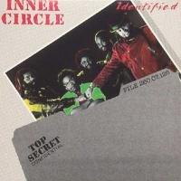 Inner Circle - Identified (Album)
