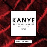 Kanye (Don Diablo Remix)