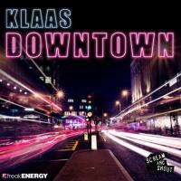 Downtown (Spinnin Elements Remix)