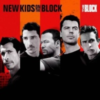 New Kids On The Block feat. Lady GaGa - Big Girl Now