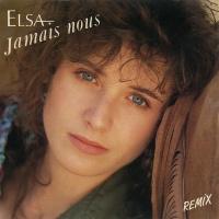 Elsa - Jamais Nous (Album)