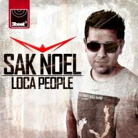 Loca People (XNRG Mix)