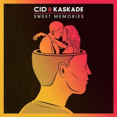 CID - Sweet Memories (Original Mix)