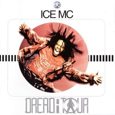 Ice MC - Dreadatour (Album)