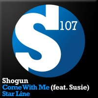 Come With Me (Dub Mix)