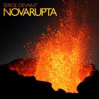 Novarupta (Original Mix) (Original Mix)