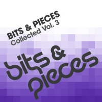 16 Bit Lolita's - Bits & Pieces Collected Vol. 3 (Compilation)