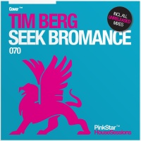 Avicii - Seek Bromance (Remixes)