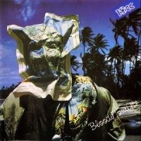 10 CC - Bloody Tourists (Album)