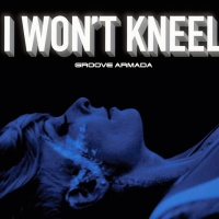 i wont kneel__joe and will ask remix