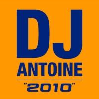 2010 (Album)