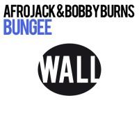 Afrojack - Bungee