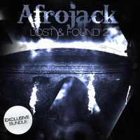 Afrojack - Lost & Found 2 (Album)