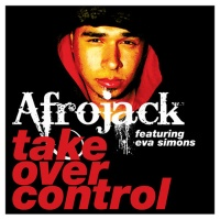 Take Over Control (Sunnery James & Ryan Marciano Mix)