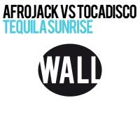 Afrojack - Tequila Sunrise