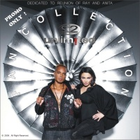 2 Unlimited - The Workaholic (RMX)