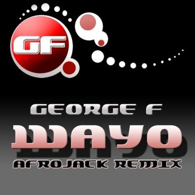 Afrojack - Wayo