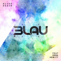 3LAU - Alive Again (Extended Mix)