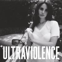 Ultraviolence (Remixes)