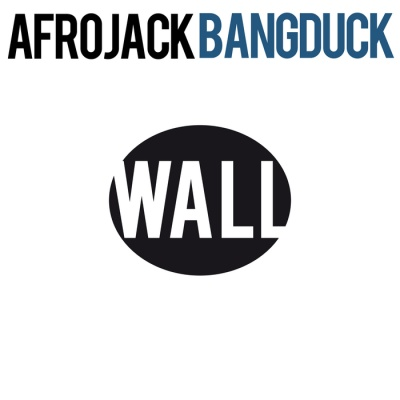 Afrojack - Bangduck