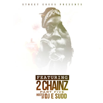 2 Chainz - Why You Always Hatin?