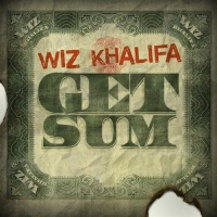Wiz Khalifa - Get Sum (Single)
