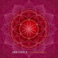 3rd Force - Global Force (Album)