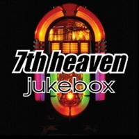 7th Heaven - Jukebox (CD15) (Album)