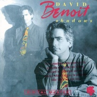 David Benoit - Have You Forgotten?