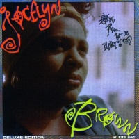 Jocelyn Brown - One From The Heart The Deluxe Edition cd1 (Album)