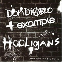 Example - Hooligans