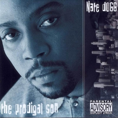 Nate Dogg - Who's Playin' Games?