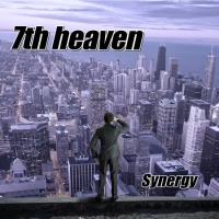 7th Heaven - Synergy (Album)