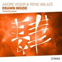 Drawn Inside (TrancEye Remix)