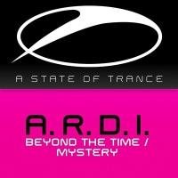 Mystery (Original Mix)
