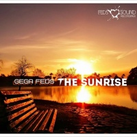 The Sunrise (Original Mix)