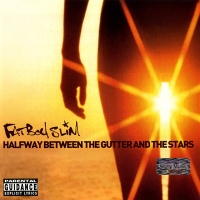 Fatboy Slim - Halfway Between The Gutter And The Stars (Album)