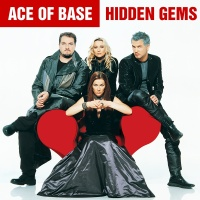 Ace Of Base - Moment Of Magic