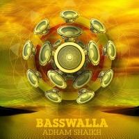 Adham Skaikh - Basswalla (Album)