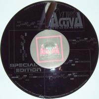DJ Activator - June (Original Mix)