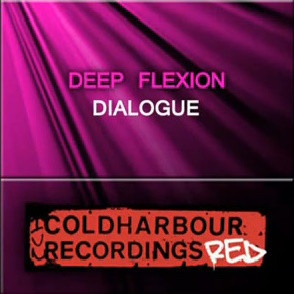 M.I.K.E. - Dialogue (Single)