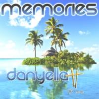 Tiff Lacey - Memories (Single)