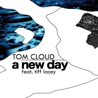 Tiff Lacey - A New Day (Single)