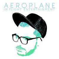 Aeroplane - Through Thorns To The Stars