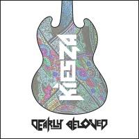 Dearly Beloved (Original Mix)