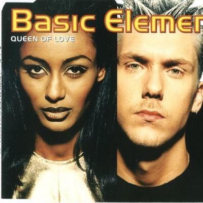Basic Element - Queen Of Love
