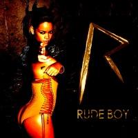 Rihanna - Rude Boy (Jonathan Peters Club Banger)