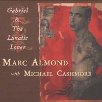 Gabriel & The Lunatic Lover